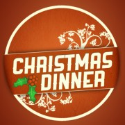 Christmas-Dinner-4x3-570x428